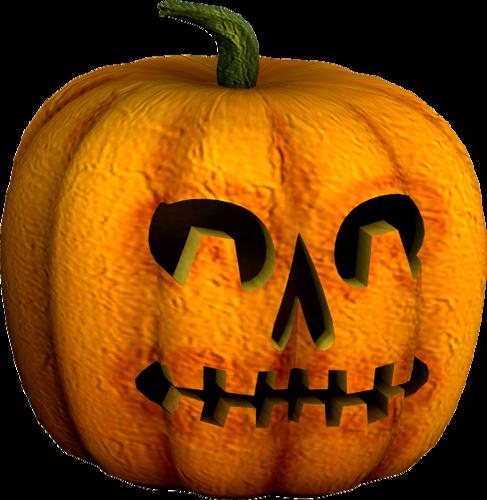 ::: Cadeau pour mon CARDINAULT..Happy Hallowenn gros bisous CLN13 ///
