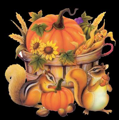 // Cadeau pour mon amie VIVIANE08  Happy Hallowenn bises ton amie CLN13 //