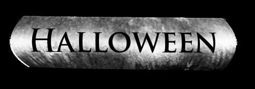 // Cadeau pour mes amies LES-FREROS-MADE-IN-SKY...Happy Hallowenn bisous votre Amie CLN13 //