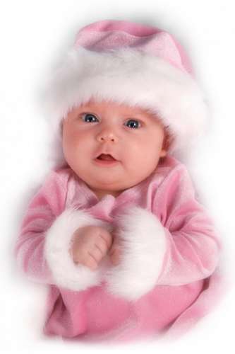// Voilas dejas 4 mois que tu as remplie mon  (u) plus de joie et que tu embelie mes jours de joie et bonheur..A ma petite fille MAELLA..(u)