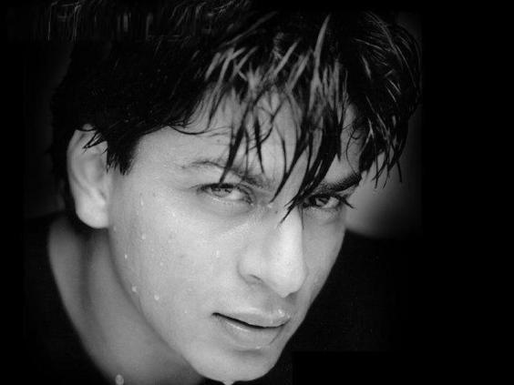 Devdas la plus triste des histoires d'amour /// Forever SRK ///