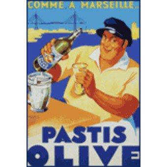 (u)  Marseille est la plus ancienne ville de France :-) (u)