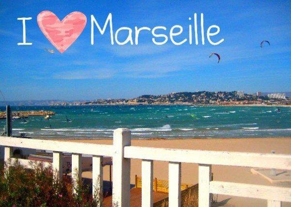 ;-) la bouillabaisse Marseillaise (u) (u)
