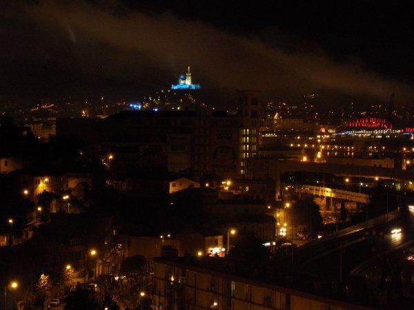 MP2013 Marseille-Provence 2013  à voir absolument .