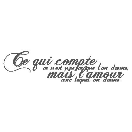 ☼ Bonjour j£ passe vous souhait£z un bon m£rcr£di av£c tout£ mon Amitié CoRiNn£ ☼