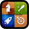 Games-Center