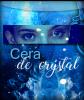 Ceraetcrystal