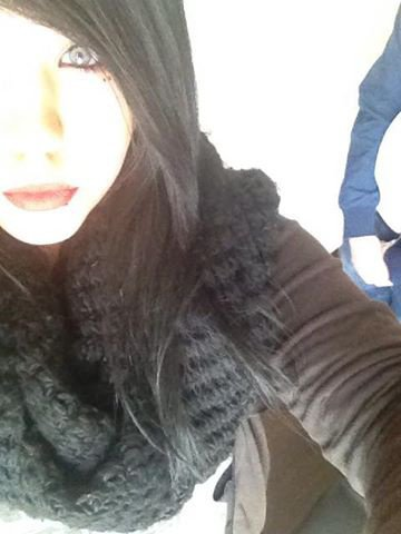 Amourette.♥