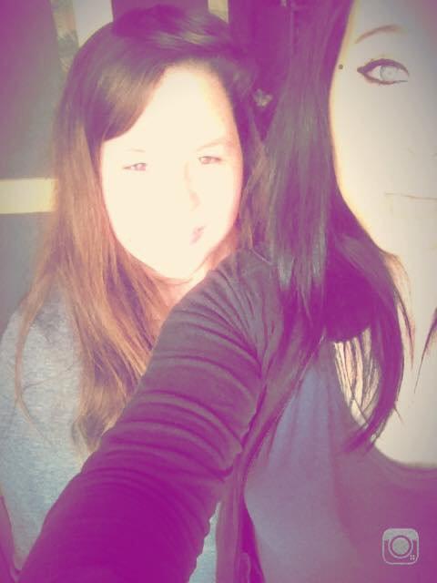 Soeurette.♥