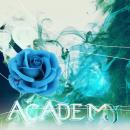 Photo de Academy-of-Dead-Roses