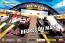 Photo de fandes24HeuresduMans