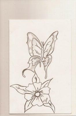40ème article:  fleur de lys