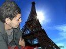 Photo de x-mohamed-roshan-x
