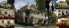 Demi's House