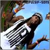 # Lil Wayne - My Homies Still