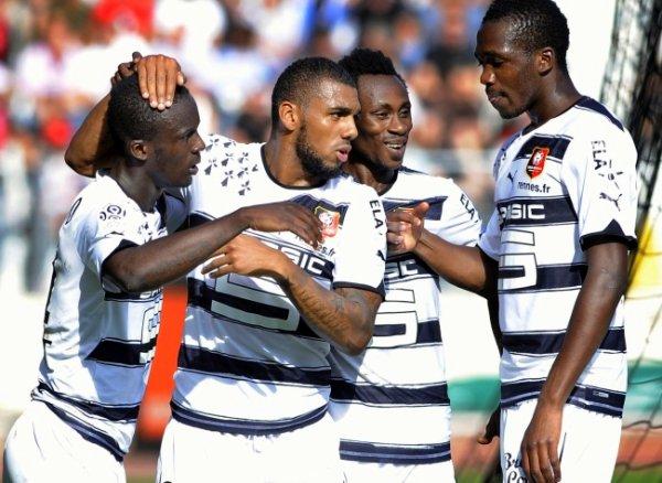 Ligue 1 | 1ère Journée