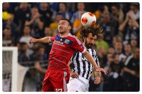 UEFA Europa League ☆ 1/4 de finale retour (Jeudi 10 Avril 2014)