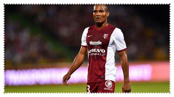 Ligue 1 ☆ 8e journée (Samedi 27 Septembre 2014)