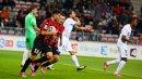 Photo de Ligue1-FranceFoot