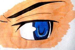 Sixième, septième et huitième dessins [19 Octobre 2011]