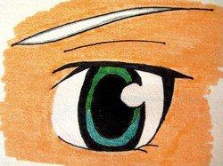Huitième, Neuvième et Dixième dessins [20 Octobre 2011]