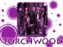 Photo de fan-de-torchwood