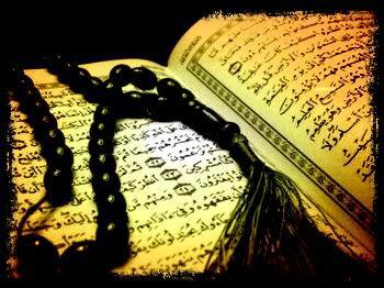 ♥ L'islam ♥