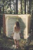 Photo de xX-Read-a-Book-Xx
