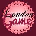 Photo de LondonGameRend