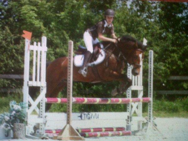 Liverdy-en-Brie 25-28 Mai 2012