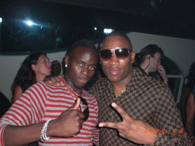 @GbO zOo & MOKOBE (barça2010)