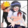 Naruto t'est bien mon fils pervers toi pas xd