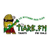 Tiare FM en liveL