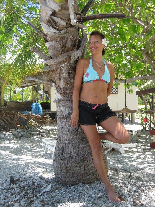 Blog de Tipanie