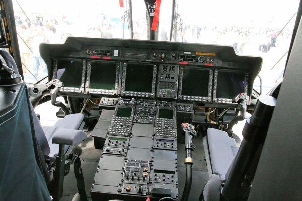 NH 90