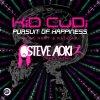 Kid Cudi - Pursuit Of Hapiness
