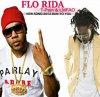 Flo Rida - Run To You