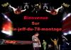 le-jeff-du-78-montage