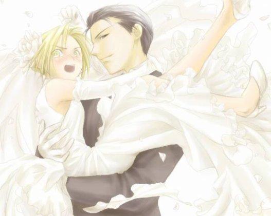 Le mariage homosexuel lgalis dans tous les tats