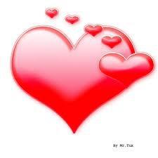 ma femme de (l) plus important que toi il a pas je t'adore grave samantha &² moi pour toujours (f)                                                                                     Le 6.09.2005 ;$