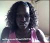 MissAurelie97215