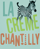 Photo de La-Creme-Chantilly