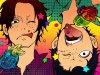 Image de One Piece part 10