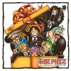 image de one piece part 34