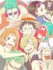 Image de One Piece part 39