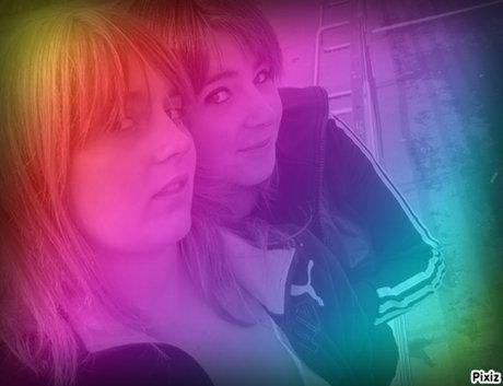 HeLlO KiTty &DoRa