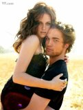Photo de twilight-x3-lov3