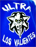 Pictures of los-valientes