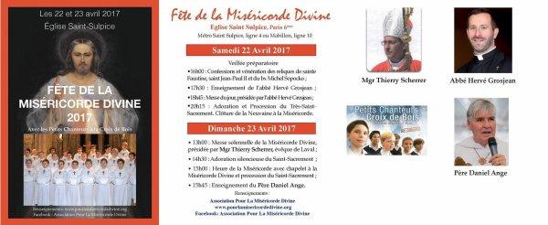 le choeur à voix égales à Paris ce week-end