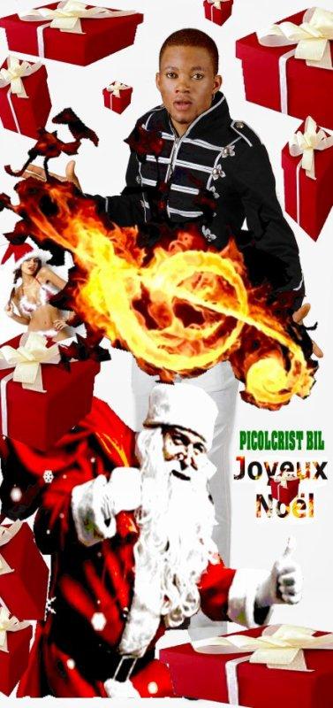 Blog de picolcristparis Joyeuse fêtes de fin de l'année et bonne année 2012, a tout le monde dans la joie comme dans le pleur pour ceux qui sont en guerre, je lève un drapeau vert pour un avenir d'espoir a la paix plantaire a ceux d'ici et d'à hier ....... Picolcrist bil bonne année 2012